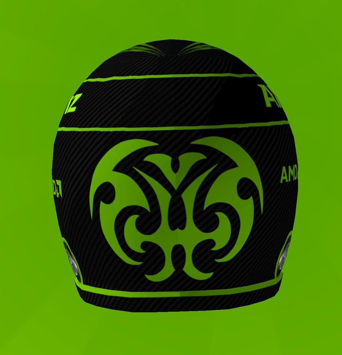 Monster Energy Helmet 4.jpg