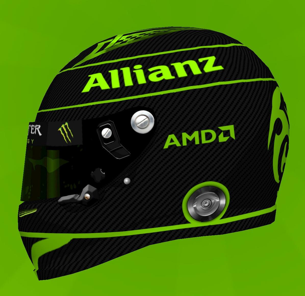 Monster Energy Helmet.jpg