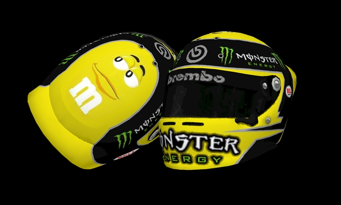MONSTER ENERGY HELMET YELLOW PREVIEW(1).jpg