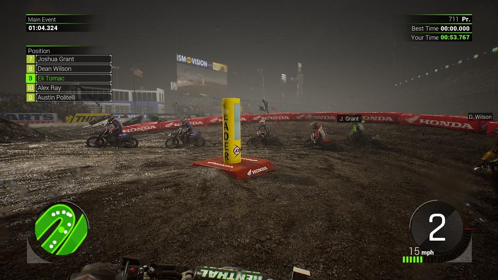 Monster Energy Supercross 2 - 3.jpg