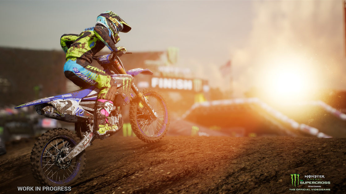 Monster Energy Supercross - The Game 1.jpg