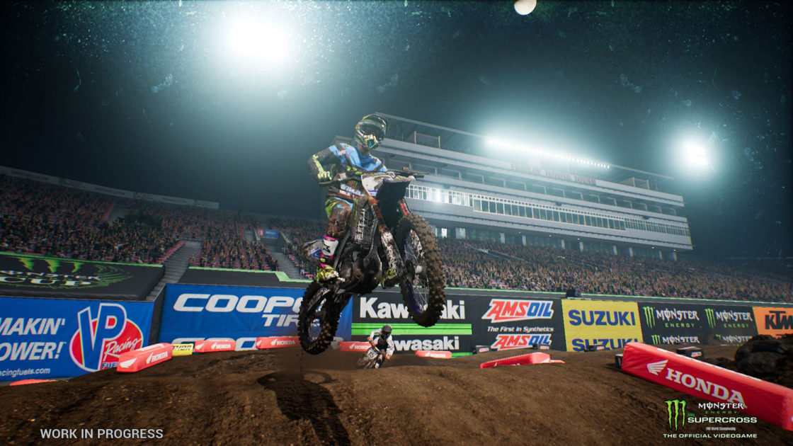 Monster Energy Supercross - The Game 2.jpg