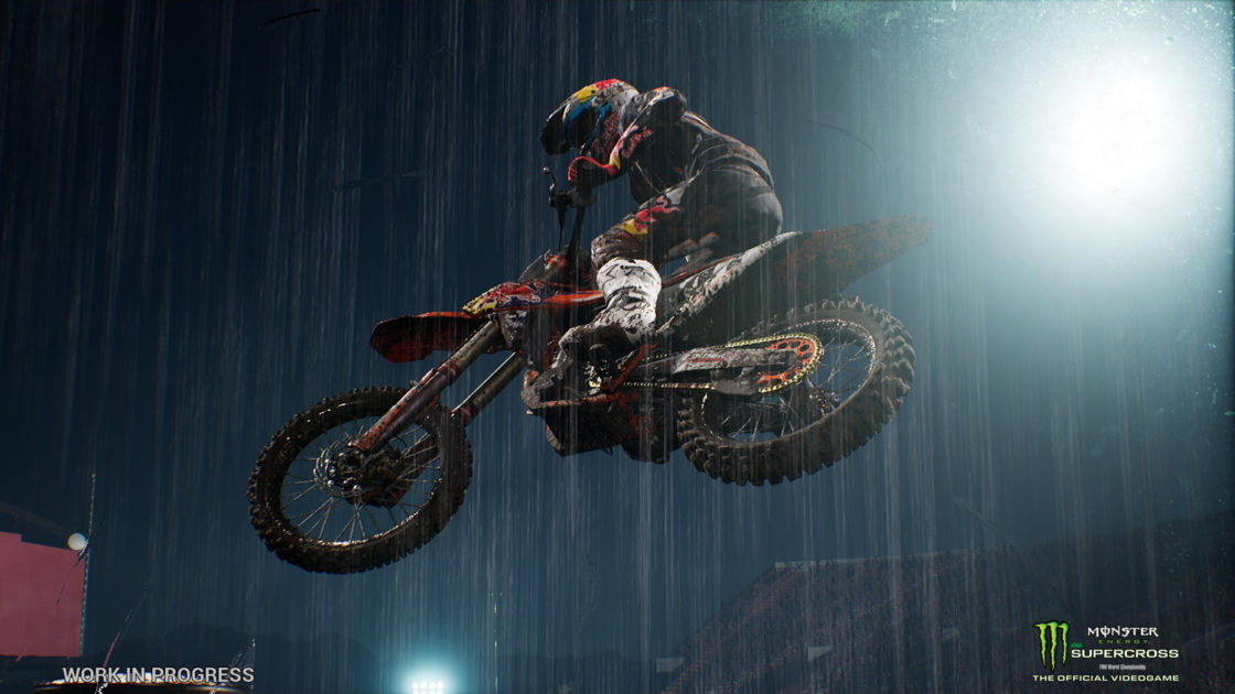 Monster Energy Supercross - The Game 3.jpg