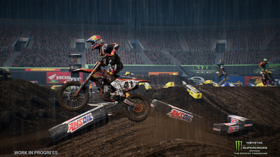 Monster Energy Supercross - The Game 4.jpg