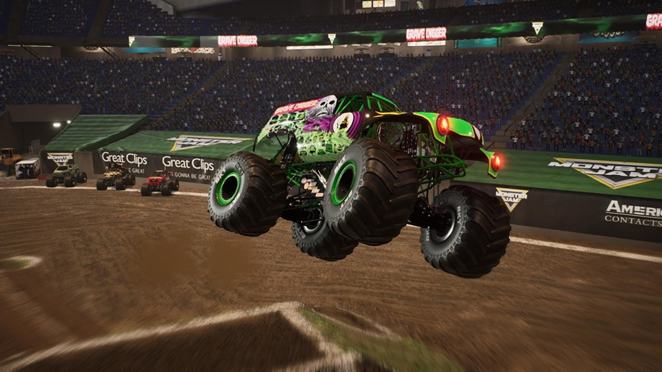 Monster Jam Steel Titans .jpg