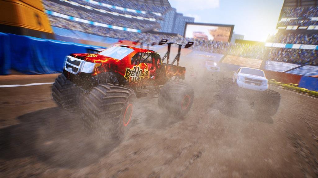Monster Truck Championship 1.jpg