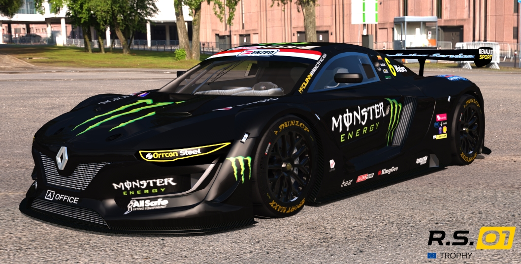 Monster_Energy_R.S.01_GT_Sport.jpg