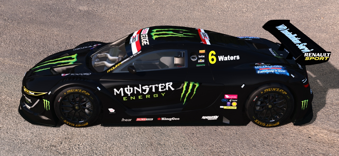 Monster_Energy_R.S.01_GT_Sport_2.jpg