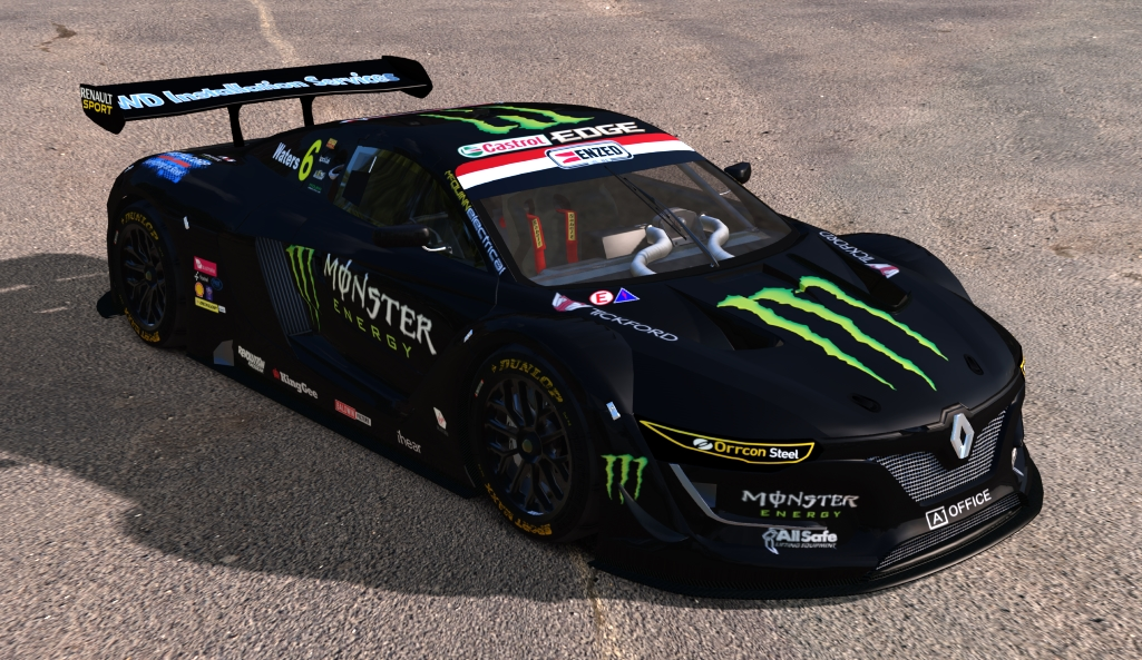Monster_Energy_R.S.01_GT_Sport_3.jpg