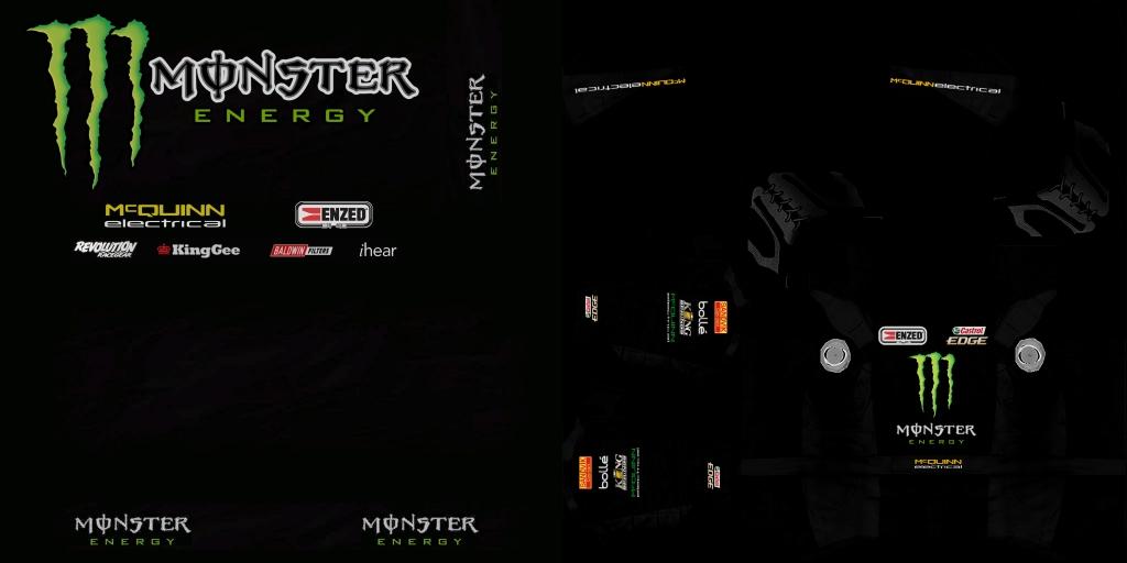Monster_Energy_R.S.01_GT_Sport_Ac_Crew_Race_suit.jpg