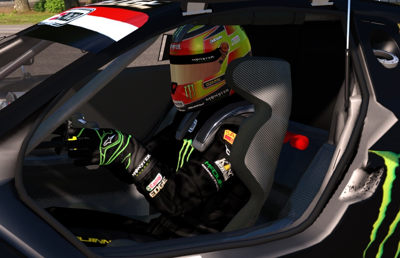 Monster_Energy_R.S.01_GT_Sport_Helmet_race_suit.jpg