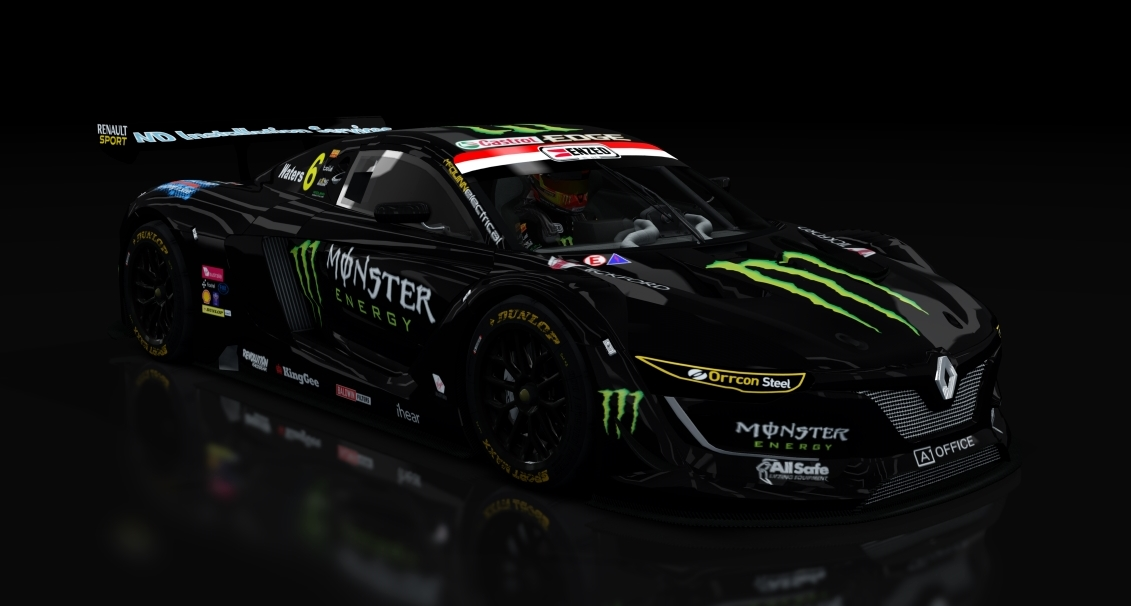 Monster_Energy_R.S.01_GT_Sport_preview.jpg