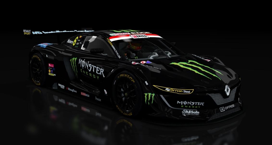 Monster_Energy_R.S.01_GT_Sport_preview.jpg