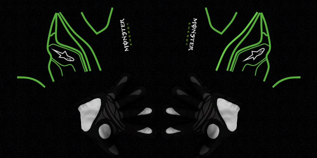 Monster_Energy_R.S.01_GT_Sport_race_gloves.jpg