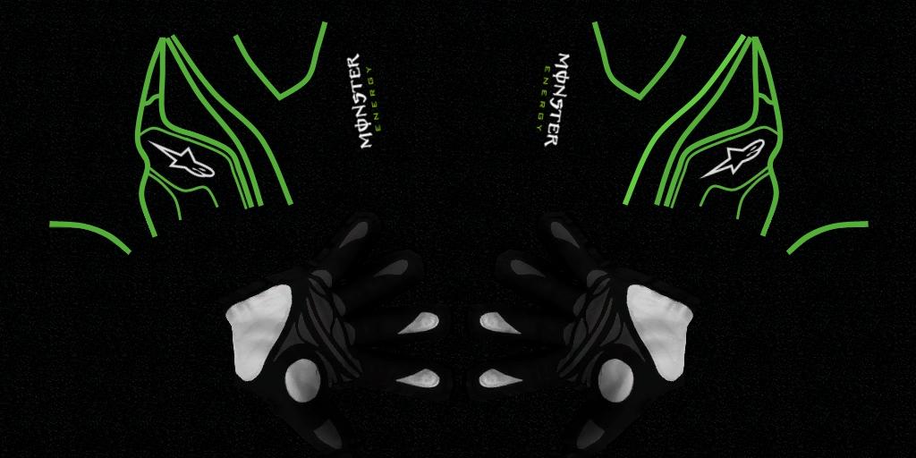 Monster_Energy_R.S.01_GT_Sport_race_gloves.jpg