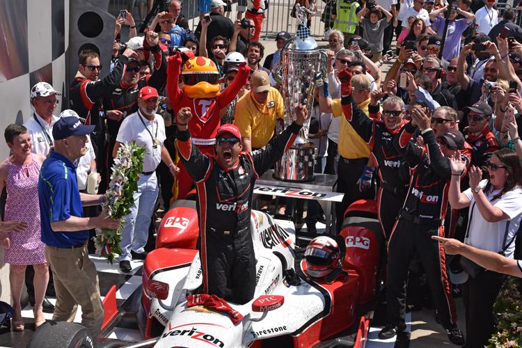 montoya victory lane indy 500 2015.jpg