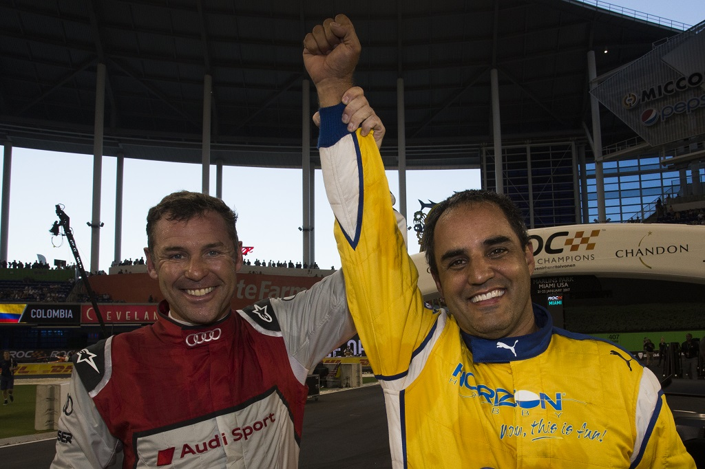 Montoya Winner.JPG
