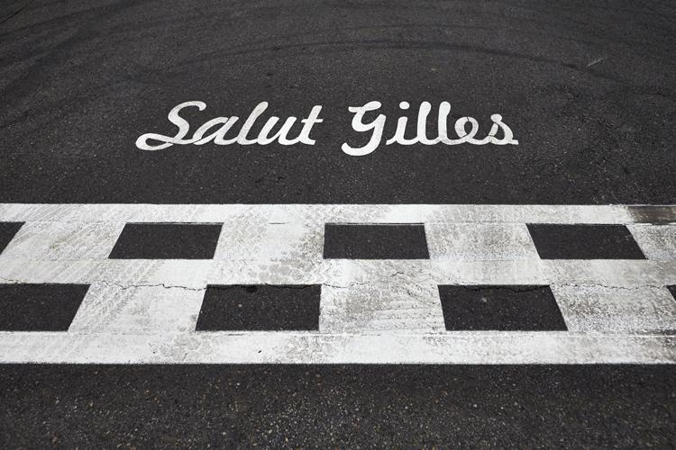 Montreal Salut Gilles.jpg