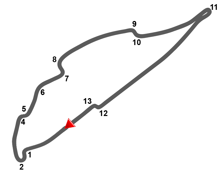 MontrealTrackMap.png