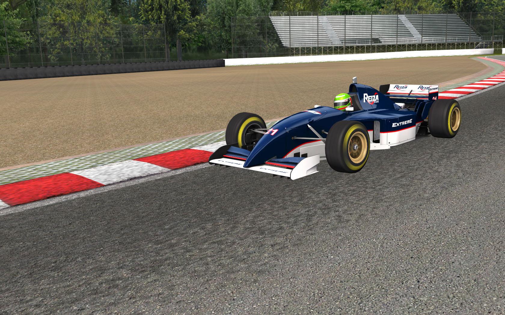 Monza 4.jpg