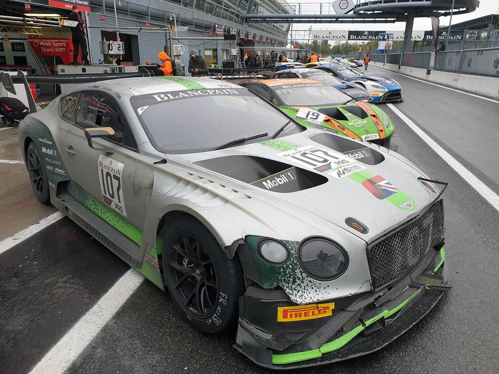 Monza eSport - Bentley Pitlane.jpg