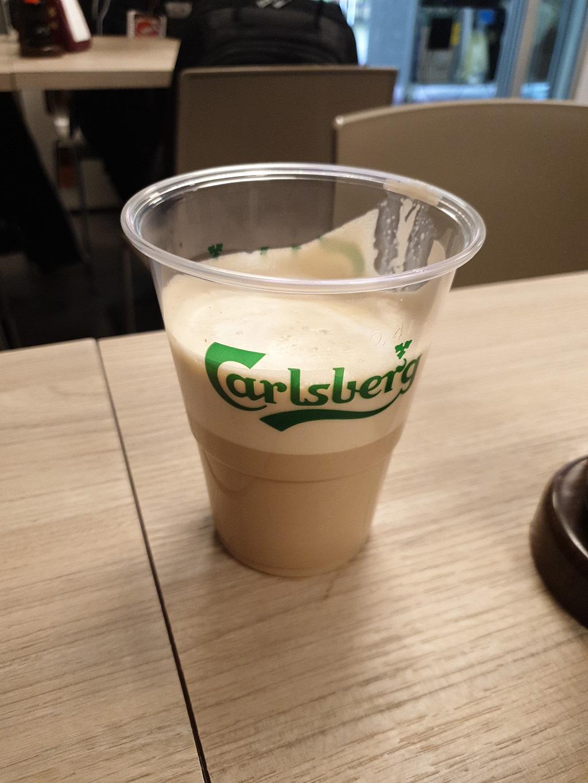 Monza eSport - Coffee.jpg