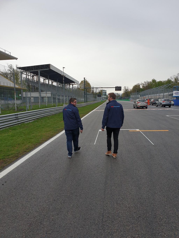 Monza eSport - Grid Walk.jpg