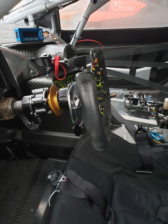 Monza eSport - In Car.jpg