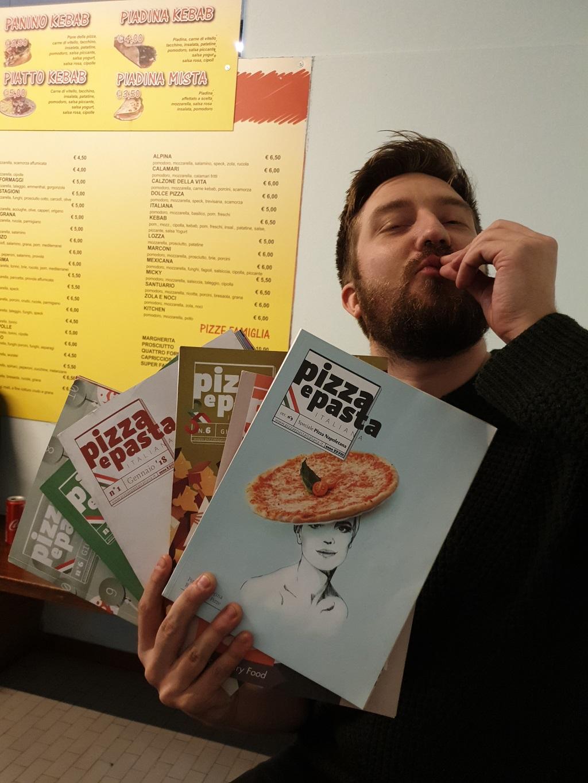 Monza eSport - Pizza e Pasta.jpg