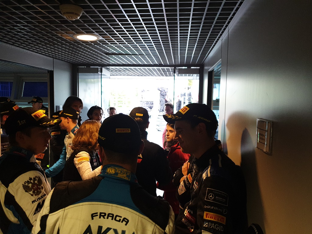 Monza eSport Podium.jpg