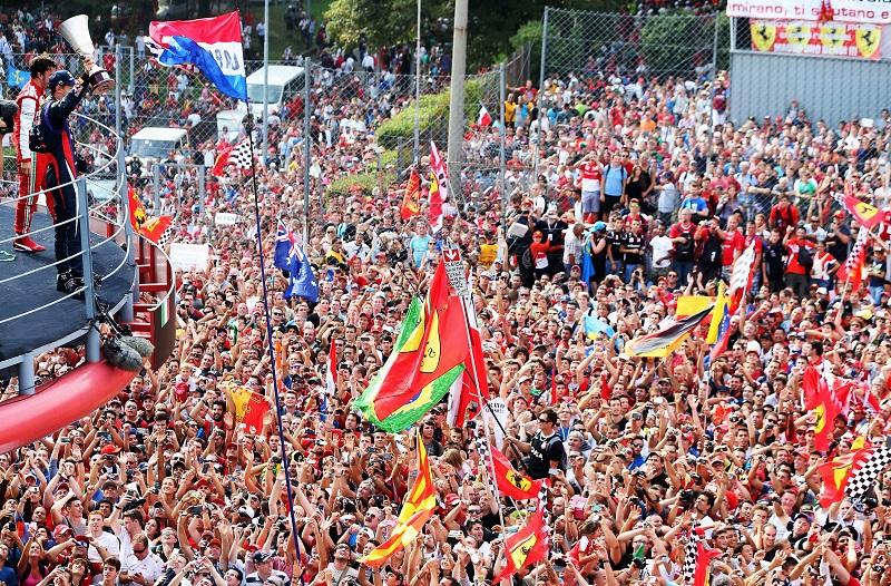Monza Retains Grand Prix.jpg
