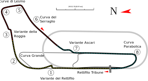 Monza track map.png