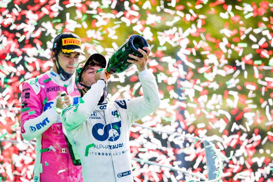 Monza Win.jpg