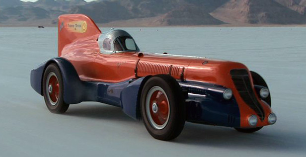 Mormon-Meteor-III-616x316-thumb-616xauto-25979The fastest race car of the 1930s.jpg