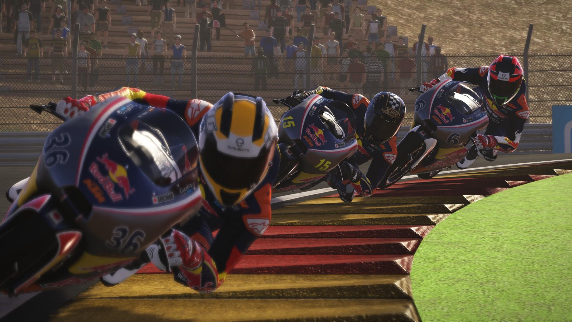 Moto GP17.jpg