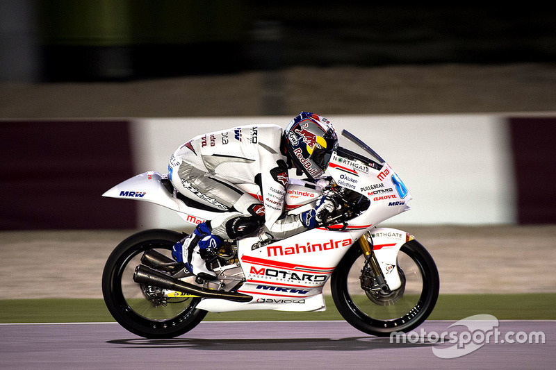 moto3-losail-2016-jorge-martin-aspar-mahindra-team-moto3-mahindra.jpg