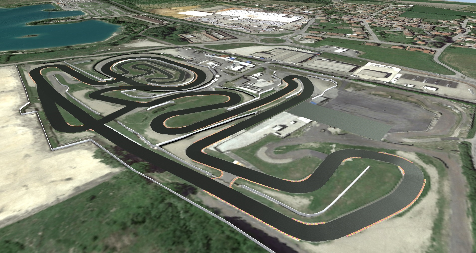 Motodromo Castelletto di Branduzzo.jpg