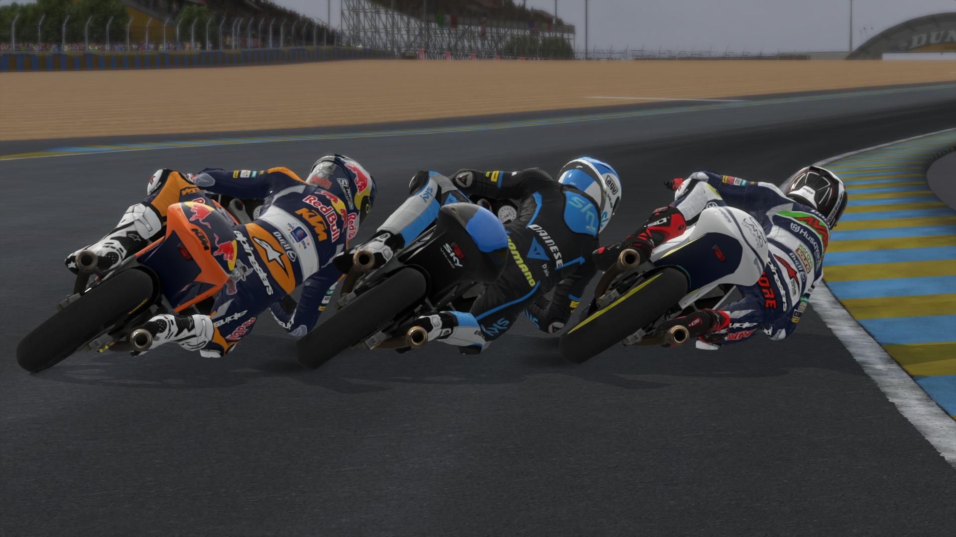 MotoGP™14_1.jpg