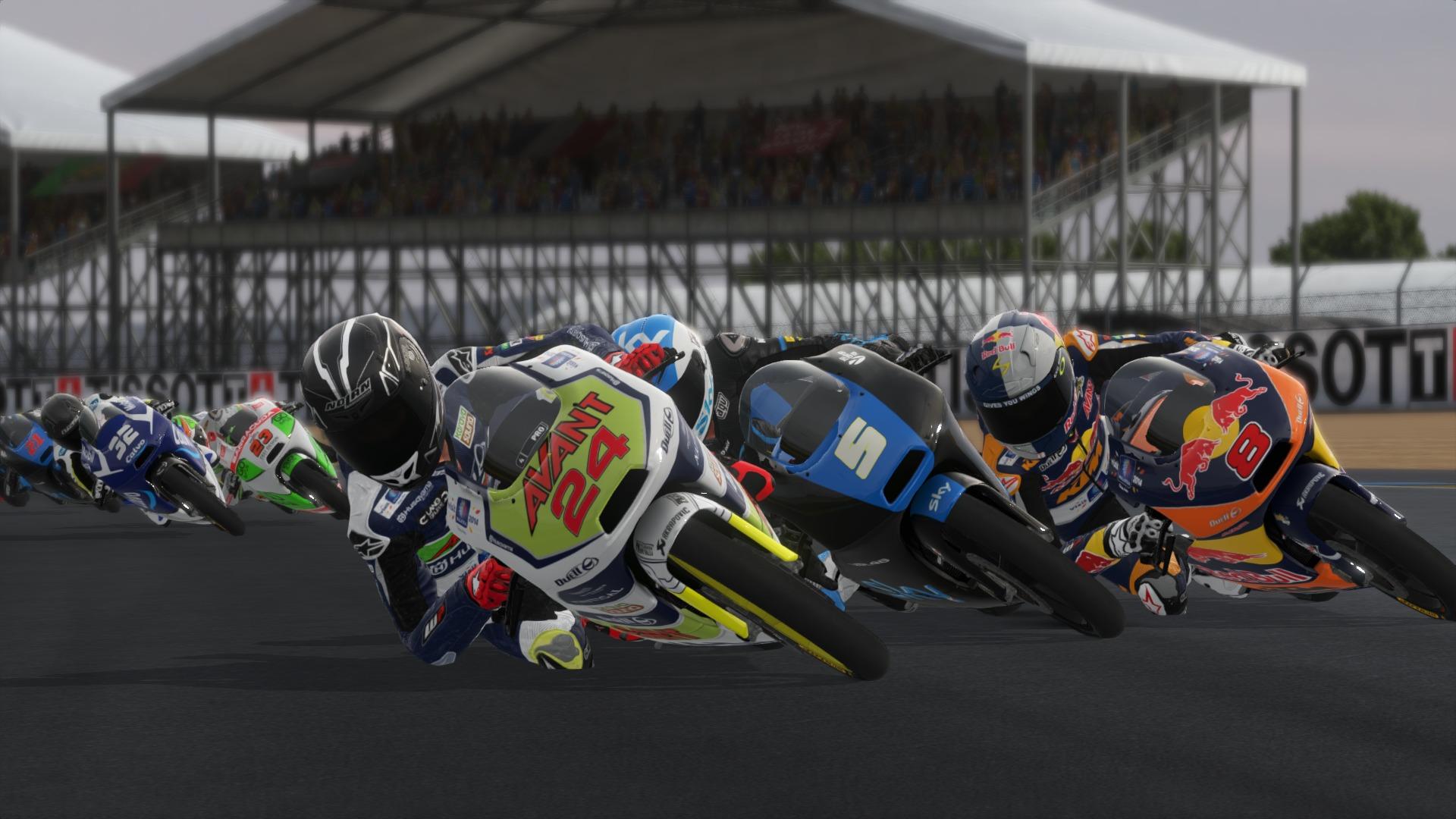 MotoGP™14_2.jpg