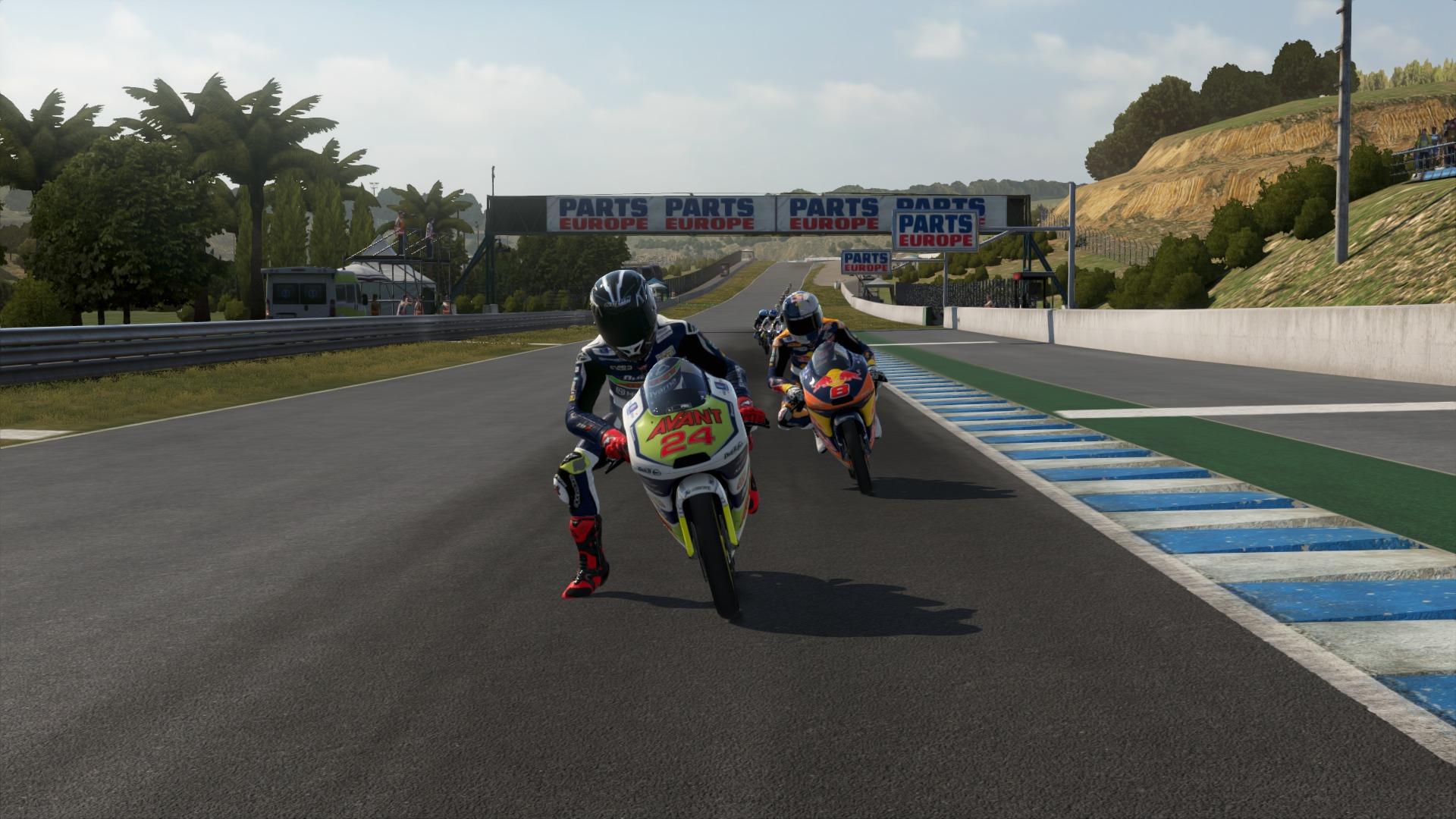 MotoGP™14_20140626172315.jpg