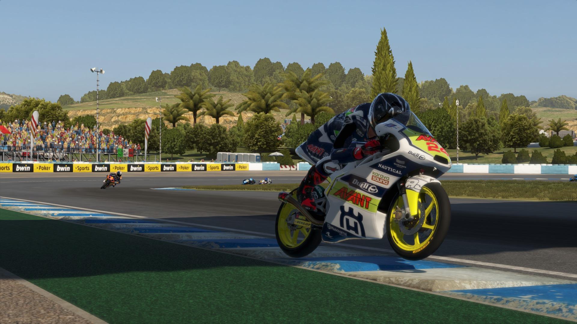 MotoGP™14_20140626172754.jpg