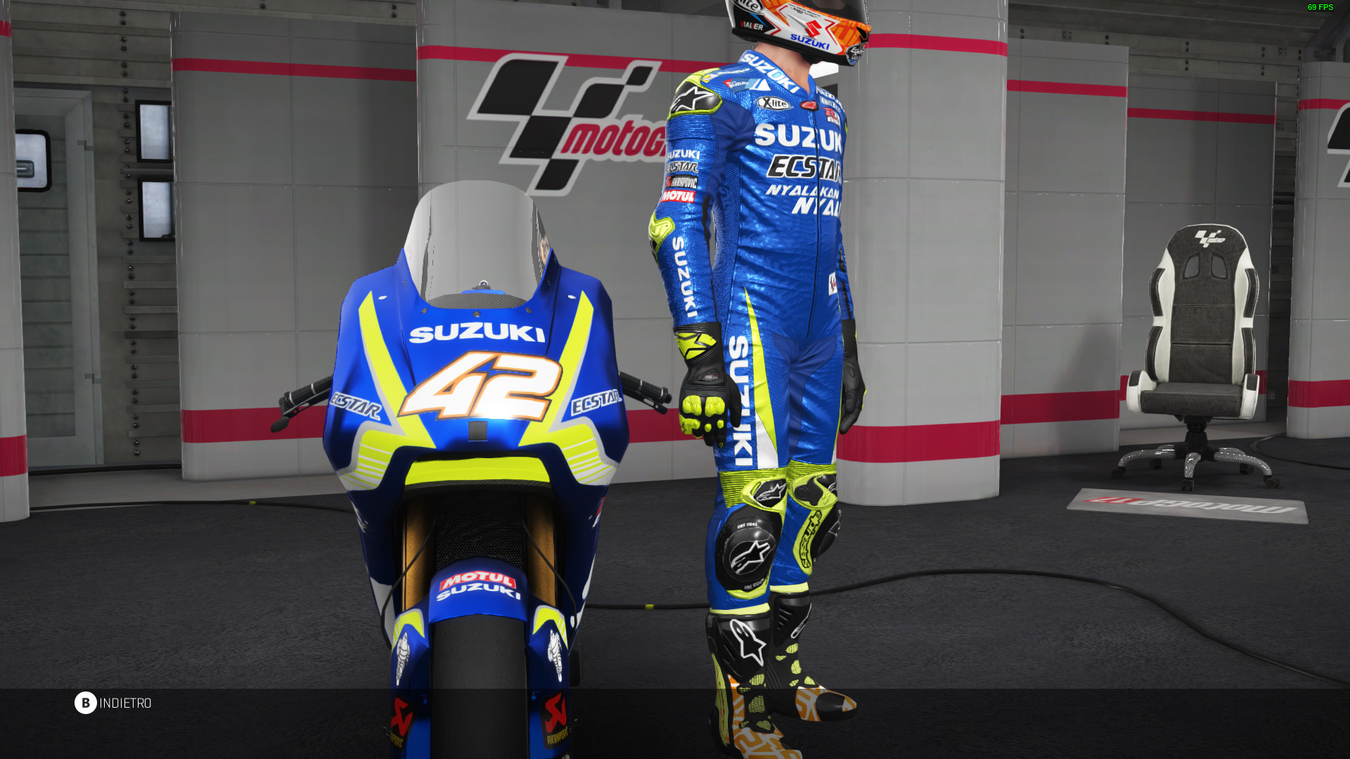 MotoGP™17 01_07_2017 16_07_46.jpg