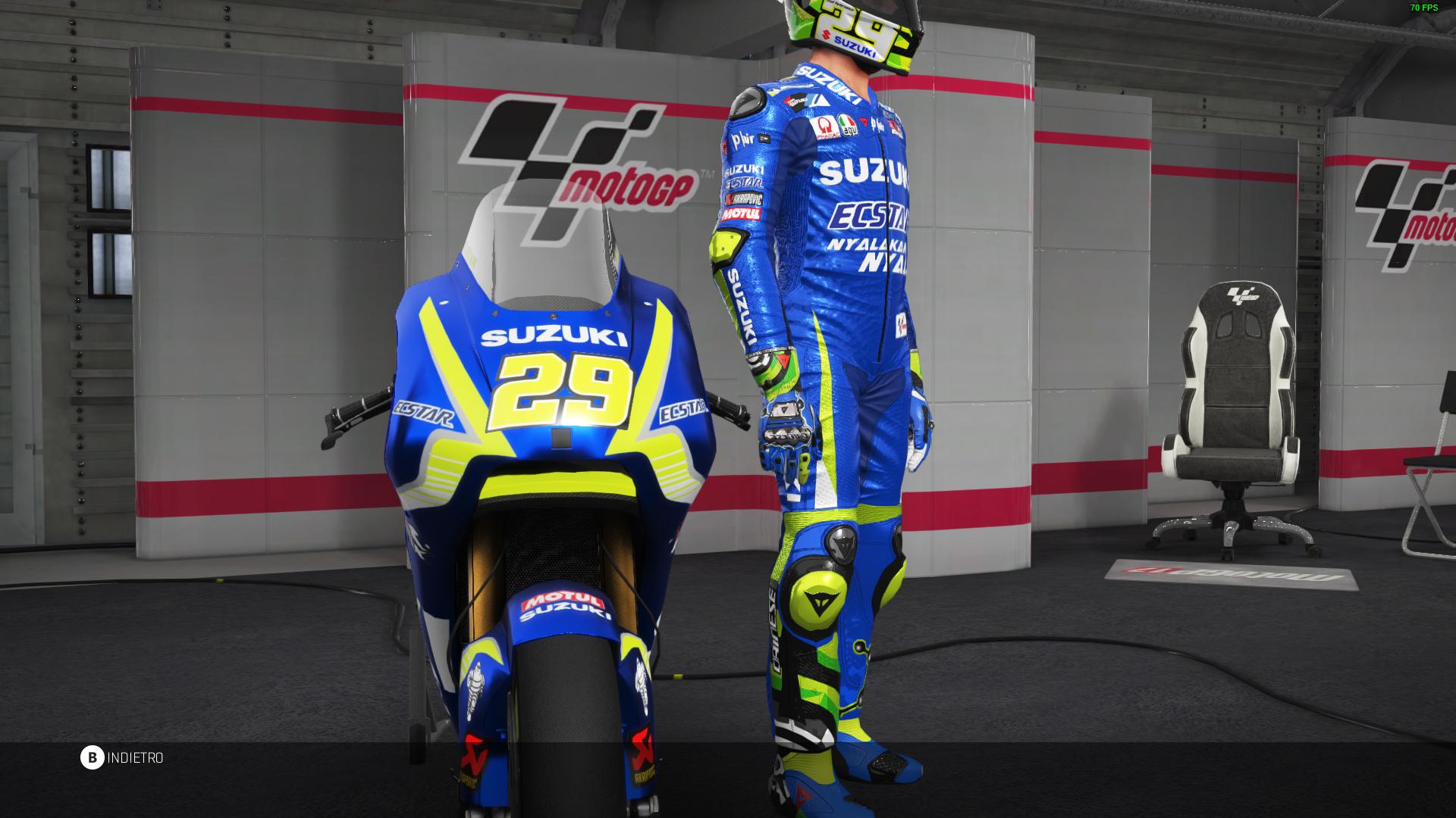 MotoGP™17 01_07_2017 16_08_05.jpg