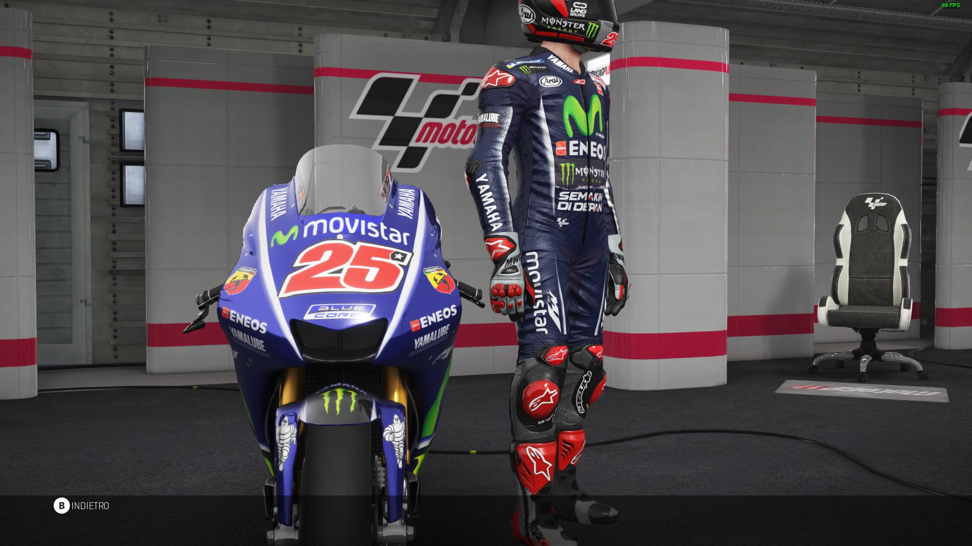MotoGP™17 01_07_2017 16_08_21.jpg