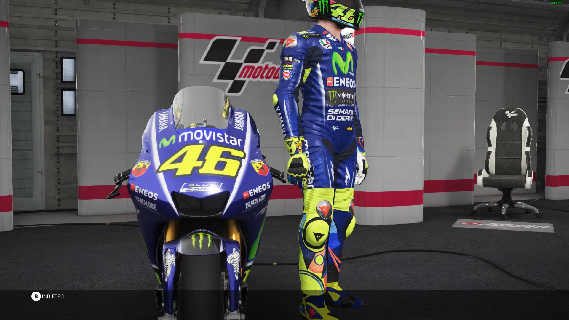 MotoGP™17 01_07_2017 16_08_36.jpg