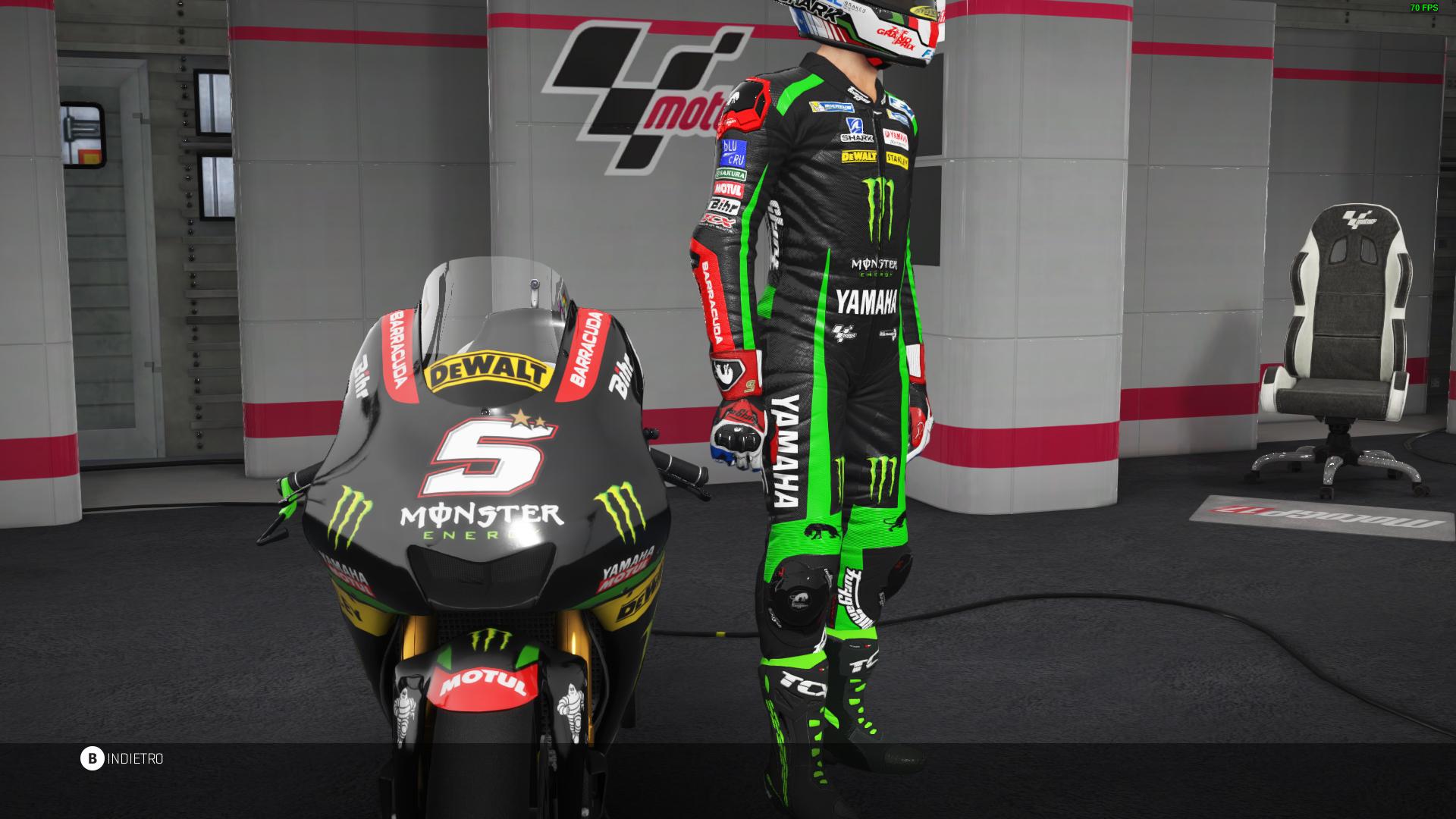 MotoGP™17 30_06_2017 17_17_48.jpg