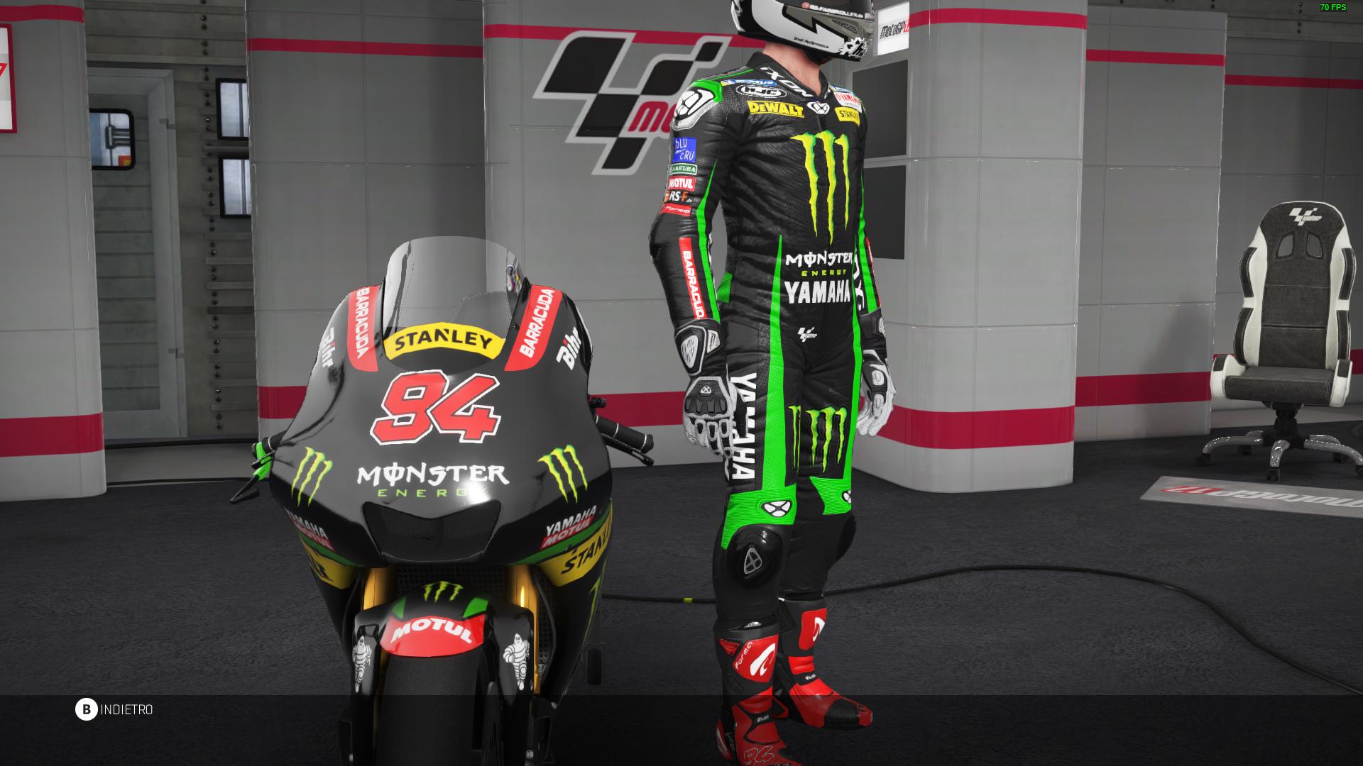 MotoGP™17 30_06_2017 17_18_05.jpg