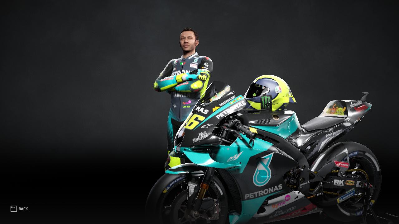 MotoGP™20   09-Mar-21 8_40_34 AM.png