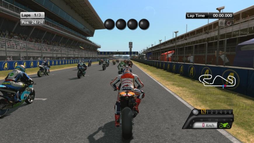MotoGP-13-DLC-1_2.jpg