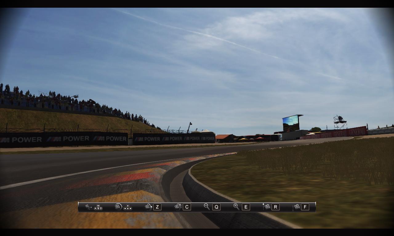 MotoGP 14 2.jpg